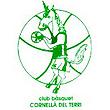 http://www.basquetcatala.cat/