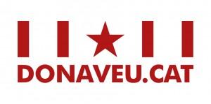 Gran èxit de la campanya Dóna veu a l'estelada