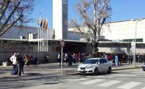 El Club Natació Banyoles s'adhereix a l'Assemblea Nacional Catalana