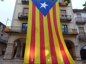Festa independència. 4 set 2015